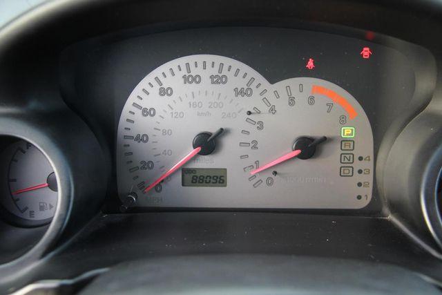 2002 Mitsubishi Eclipse GS Santa Clarita, CA 17