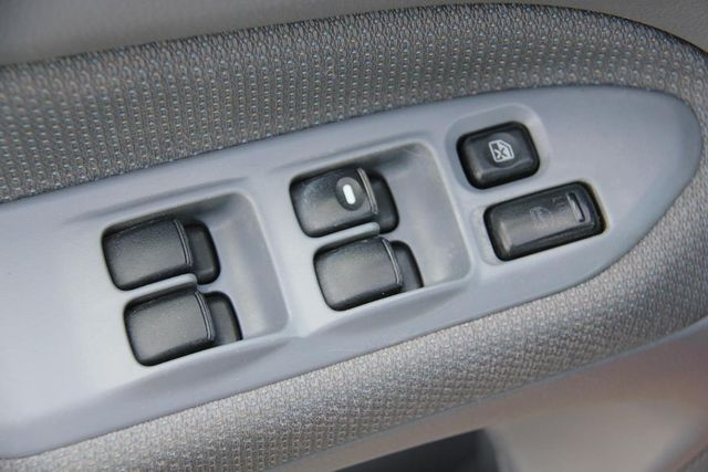 2002 Mitsubishi Lancer ES Santa Clarita, CA 22