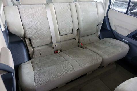 2002 Mitsubishi Montero XLS*4WD* 3rd Row* EZ Finance** | Plano, TX | Carrick's Autos in Plano, TX