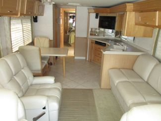 2002 National Tradewinds LTC 7374  city Florida  RV World of Hudson Inc  in Hudson, Florida