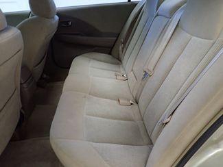 2002 Nissan Altima S Lincoln, Nebraska 2