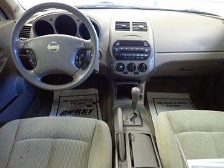 2002 Nissan Altima S Lincoln, Nebraska 3