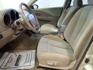 2002 Nissan Altima S Lincoln, Nebraska 4