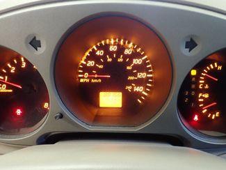 2002 Nissan Altima S Lincoln, Nebraska 6