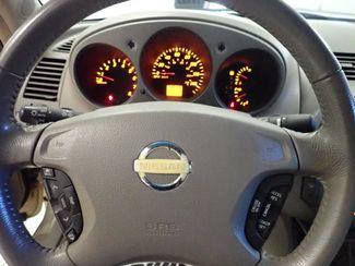 2002 Nissan Altima S Lincoln, Nebraska 7
