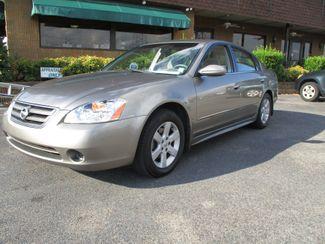 2002 Nissan Altima S in Memphis, TN 38115