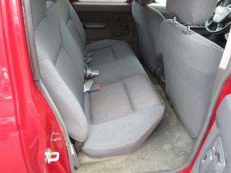 2002 Nissan Frontier XE Batesville, Mississippi 29