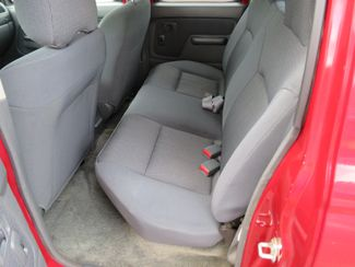 2002 Nissan Frontier XE Batesville, Mississippi 27