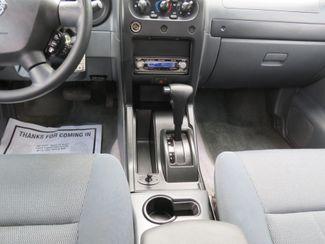 2002 Nissan Frontier XE Batesville, Mississippi 25