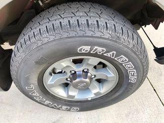2002 Nissan Frontier XE Desert Runner Imports and More Inc  in Lenoir City, TN