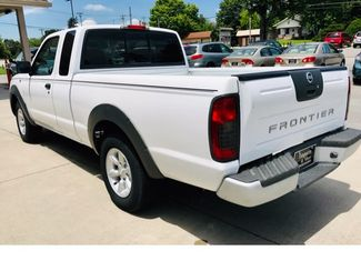 2002 Nissan Frontier XE KingCab Imports and More Inc  in Lenoir City, TN