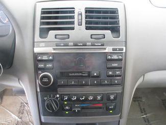 2002 Nissan Maxima GXE Gardena, California 6