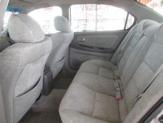 2002 Nissan Maxima GXE Gardena, California 10