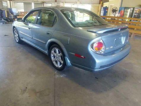 2002 Nissan Maxima SE | JOPPA, MD | Auto Auction of Baltimore  in JOPPA, MD