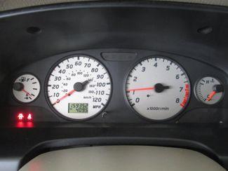 2002 Nissan Pathfinder SE Gardena, California 5