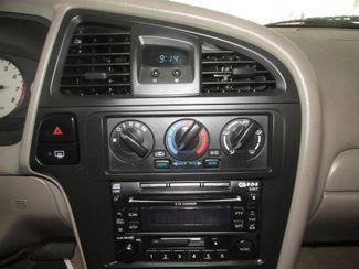 2002 Nissan Pathfinder SE Gardena, California 6