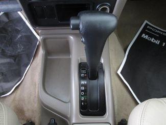 2002 Nissan Pathfinder SE Gardena, California 7