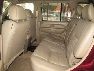 2002 Nissan Pathfinder SE Gardena, California 10