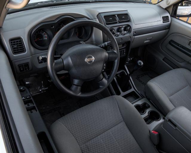 2002 Nissan Xterra XE Burbank, CA 18