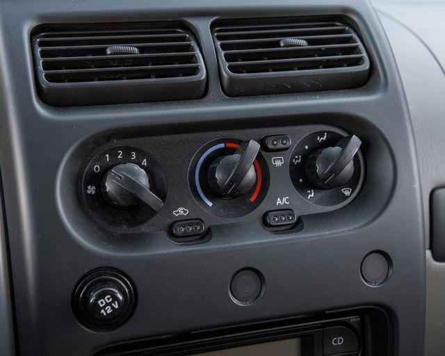 2002 Nissan Xterra XE Burbank, CA 24