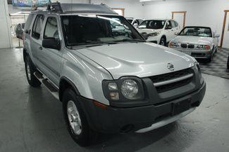 2002 Nissan Xterra XE RWD Kensington, Maryland 10