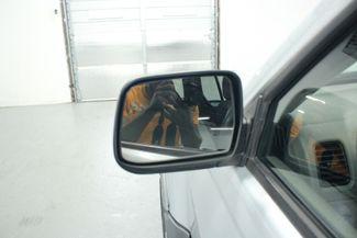 2002 Nissan Xterra XE RWD Kensington, Maryland 13