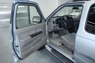 2002 Nissan Xterra XE RWD Kensington, Maryland 14