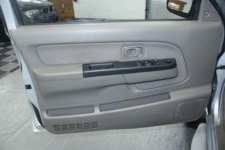 2002 Nissan Xterra XE RWD Kensington, Maryland 15