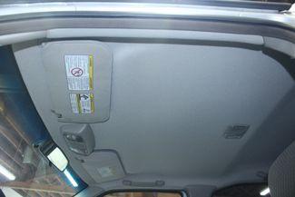 2002 Nissan Xterra XE RWD Kensington, Maryland 17