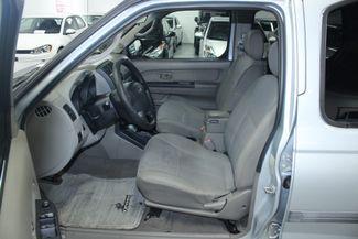2002 Nissan Xterra XE RWD Kensington, Maryland 18