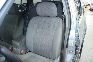 2002 Nissan Xterra XE RWD Kensington, Maryland 19