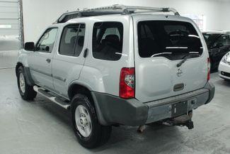2002 Nissan Xterra XE RWD Kensington, Maryland 2