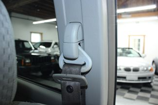 2002 Nissan Xterra XE RWD Kensington, Maryland 20