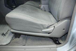 2002 Nissan Xterra XE RWD Kensington, Maryland 22