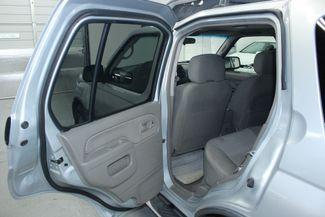 2002 Nissan Xterra XE RWD Kensington, Maryland 24
