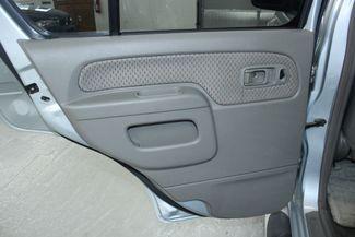 2002 Nissan Xterra XE RWD Kensington, Maryland 25