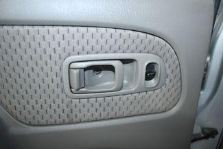 2002 Nissan Xterra XE RWD Kensington, Maryland 26