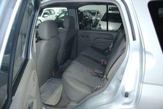 2002 Nissan Xterra XE RWD Kensington, Maryland 27
