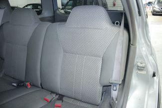 2002 Nissan Xterra XE RWD Kensington, Maryland 28