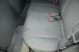 2002 Nissan Xterra XE RWD Kensington, Maryland 30