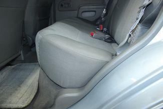 2002 Nissan Xterra XE RWD Kensington, Maryland 31