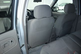 2002 Nissan Xterra XE RWD Kensington, Maryland 32