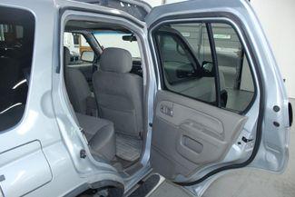 2002 Nissan Xterra XE RWD Kensington, Maryland 34