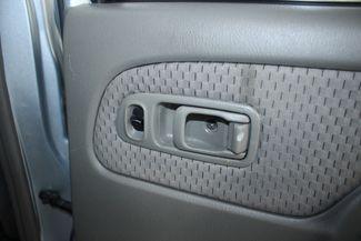 2002 Nissan Xterra XE RWD Kensington, Maryland 36