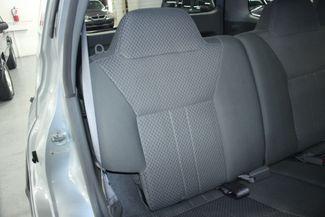2002 Nissan Xterra XE RWD Kensington, Maryland 38