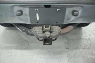 2002 Nissan Xterra XE RWD Kensington, Maryland 4