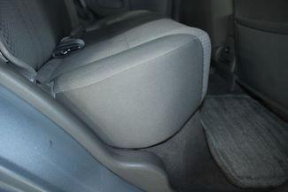 2002 Nissan Xterra XE RWD Kensington, Maryland 41