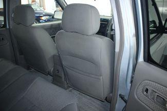 2002 Nissan Xterra XE RWD Kensington, Maryland 42