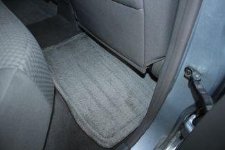 2002 Nissan Xterra XE RWD Kensington, Maryland 43