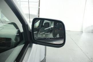 2002 Nissan Xterra XE RWD Kensington, Maryland 44